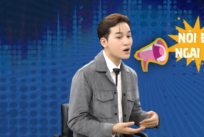 Ali Hoàng Dương lên tiếng về chuyện Trấn Thành lôi kéo bè phái trong showbiz - ảnh 2