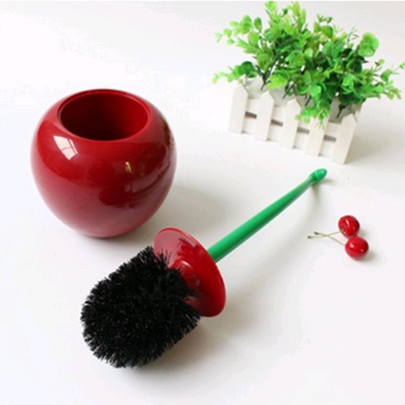 Cherry Lavatory Brush, Cherry Lavatory Brush