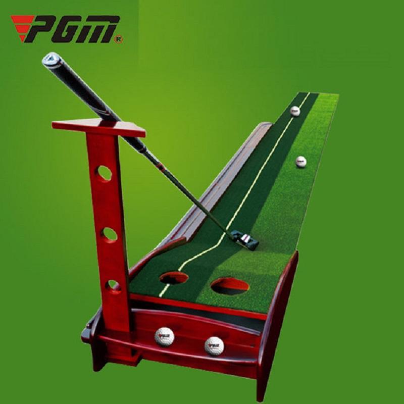 Thảm tập golf Putt PGM kích thước 3m