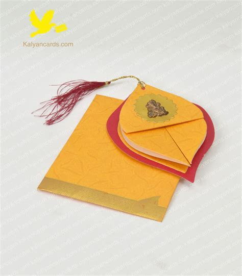 Wedding cards in Bangalore, Invitation cards online