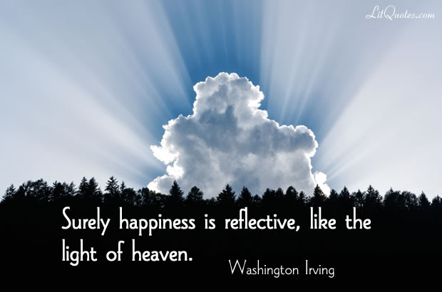Old Christmas Quotes By Washington Irving Litquotes