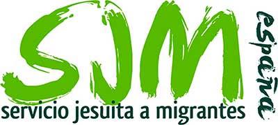 Resultado de imagen de servicio jesuita migrantes españa