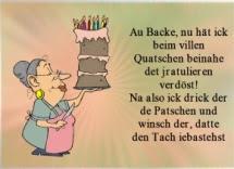 Sprüche Zum 50 Geburtstag Einer Frau Kurz Sieradz Biz Pl