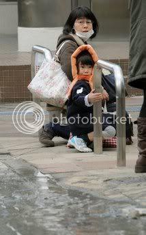 <b>สึนามิ แผ่นดินไหว 8.9 ญี่ปุ่น</b>