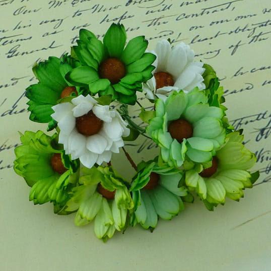 http://www.odadozet.sklep.pl/pl/p/Kwiatki-WOC-MARGARETKI-mixed-green-271-45mm-5szt/5784