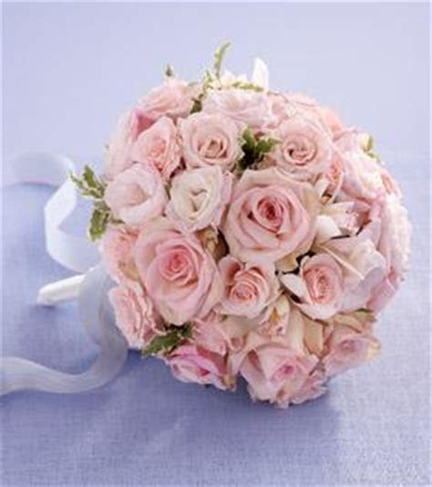 Cheap Wedding Flower Packages   The Wedding SpecialistsThe