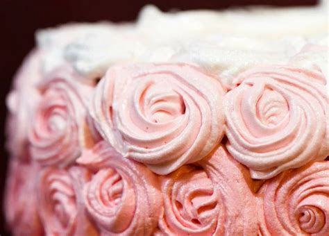 Top Bakers   4 Bakers For Dream Bridal Shower Cakes