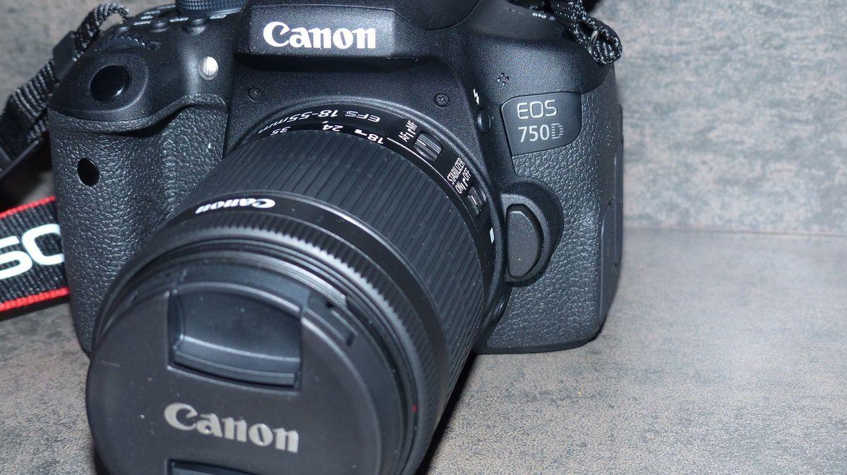 Meilleur Appareil Photo Numérique Canon Guide Avis