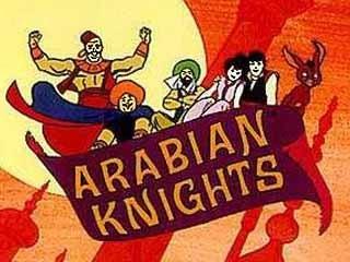 bananasplits_arabianknights1