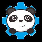 BitBloq
