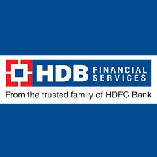 HDB Financial Services Limited is hiring for Credit Manager(Product: Micro Lending )