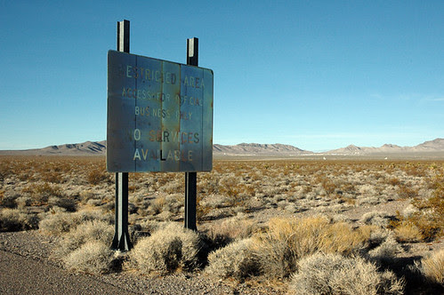 nevada test site sign web.jpg