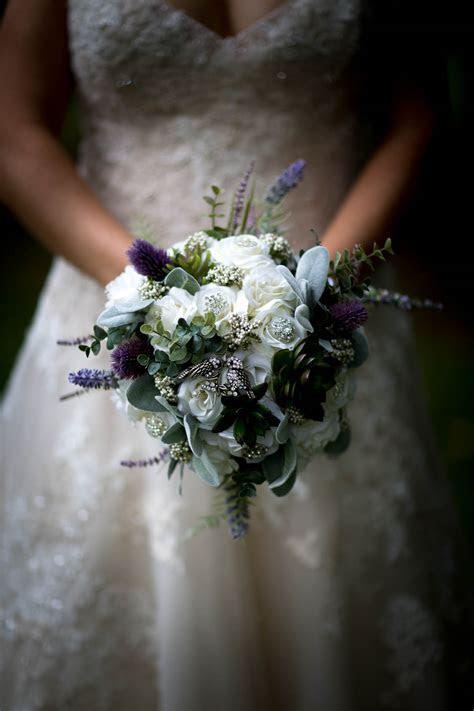 Jennifer & Mike @ Knox Farm State Park ? Wedding