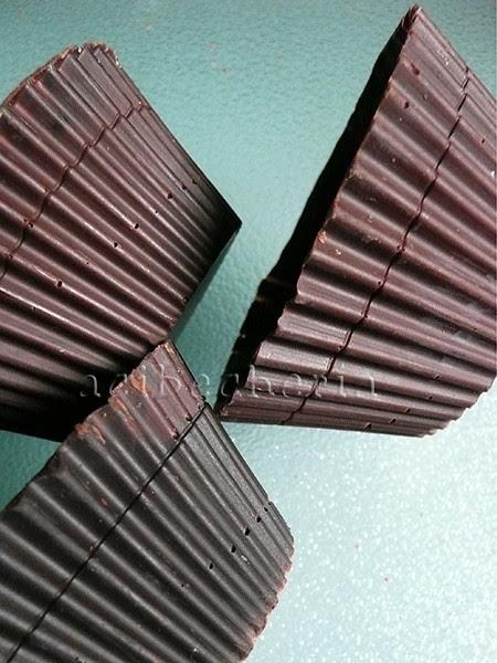 al-rico-chocolate