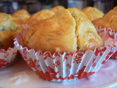 muffin citron confit haddock.jpg