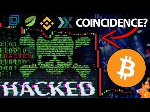 telefone bitcoin trade)
