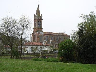 église Labège.jpg