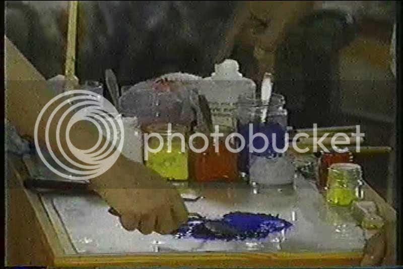 curso practico de dibujo y pintura óleo acuarela carboncillo tecnicas varias fundamentos bodegón paisajísmo