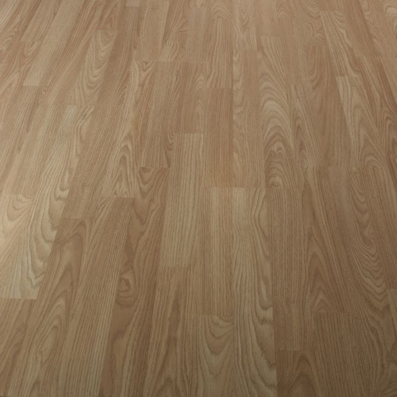 B And Q Laminate Flooring Oak Effect Images Tiles Design