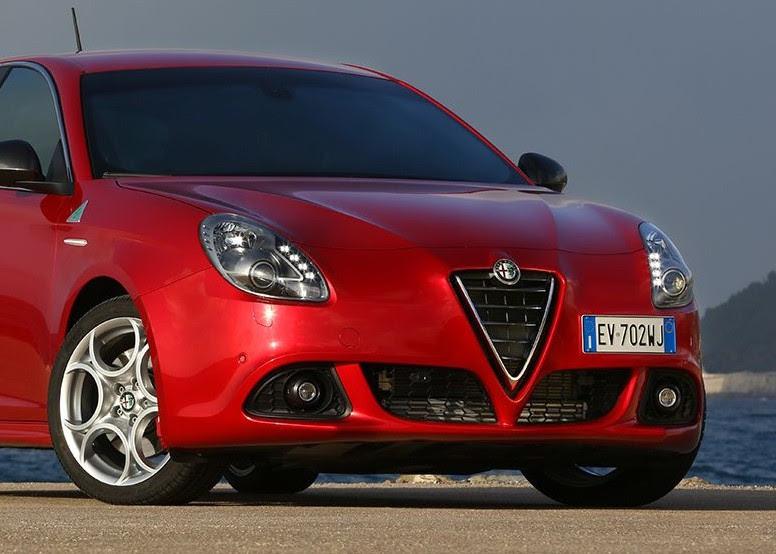 Scudetto \u0026quot;QVLine\u0026quot;  Alfa Romeo Shop  Tuning, Styling, Fanartikel und Modellautos