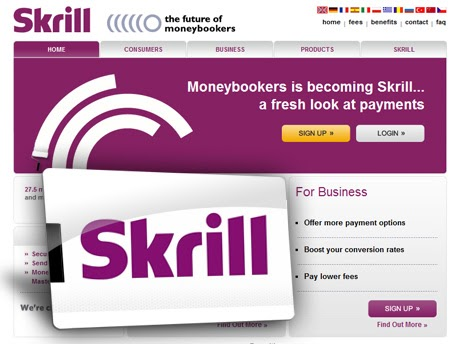 Paypal cent forex broker