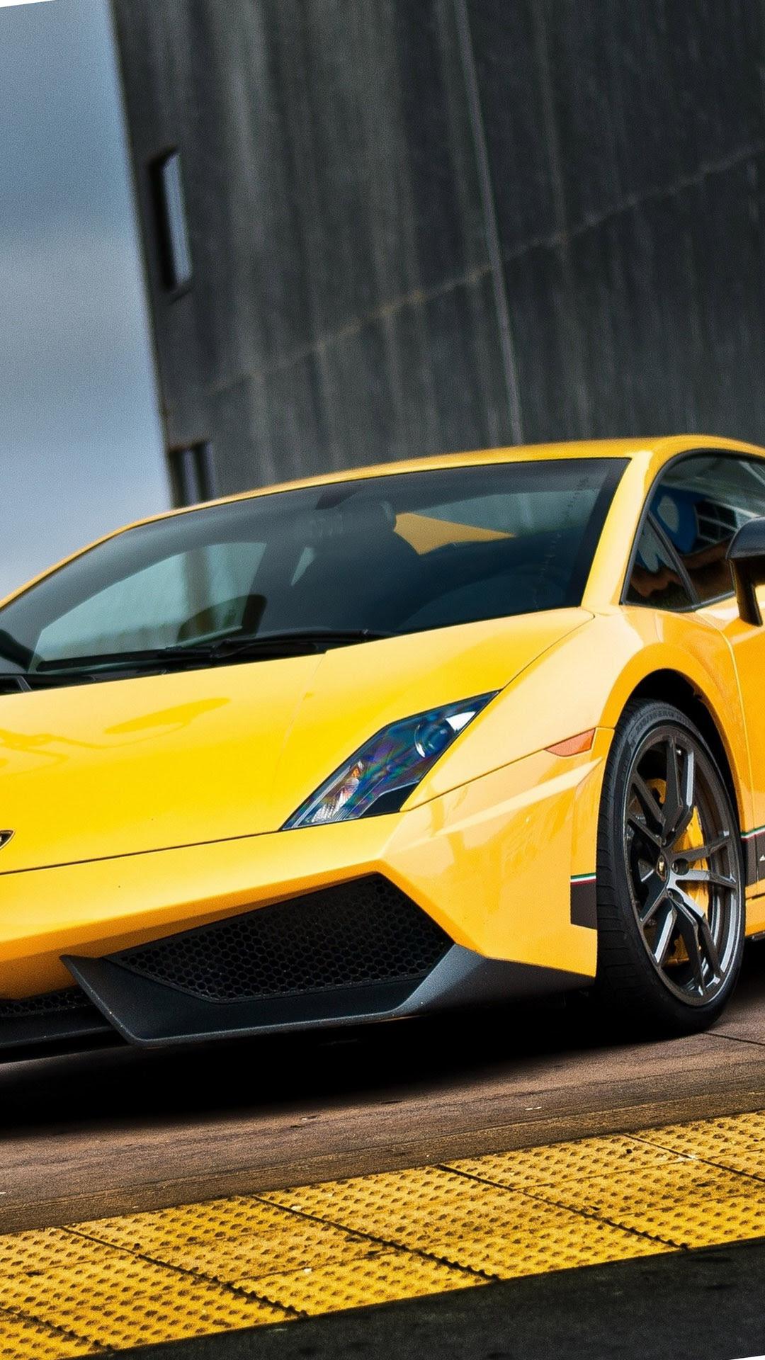 Home Screen Lamborghini Wallpaper Hd For Mobile