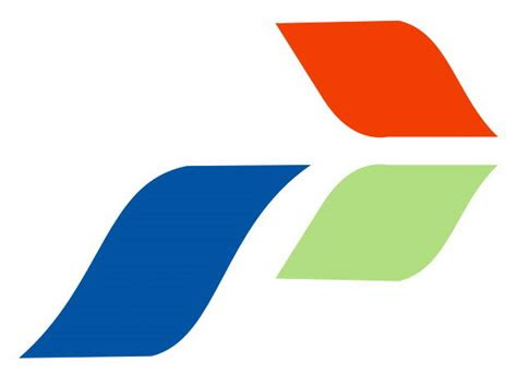 logo  keren  dunia