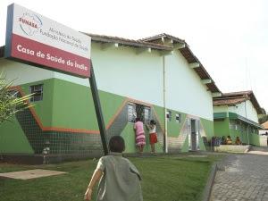 Pastora evangélica é denunciada por escravizar criança indígena em Goiânia (Foto: Jornal O Popular)