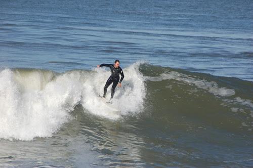 7in-little-wave!.jpg
