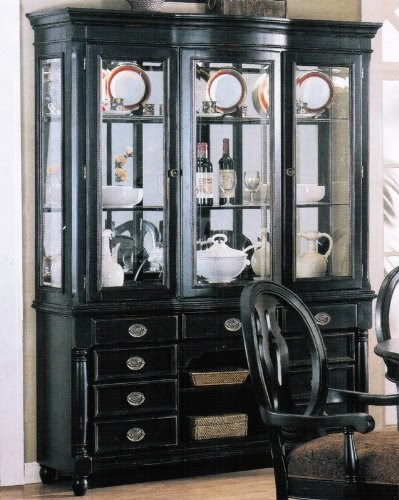 Black Lacquer Bedroom Furniture Online Stores China