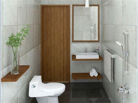 desain dapur gandeng dengan kamar mandi   desain rumah