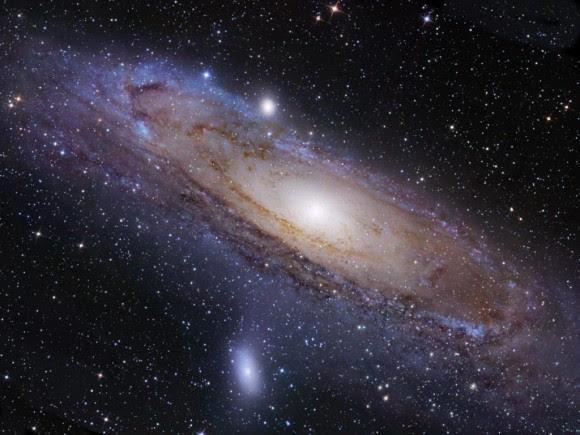 Galaxia_de_Andrómeda