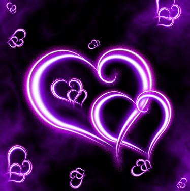 human body heart. human body heart