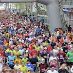 Marathon de Montauban 2019 - Les résultats (ski-nordique.net)