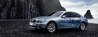 coches ecólogicos