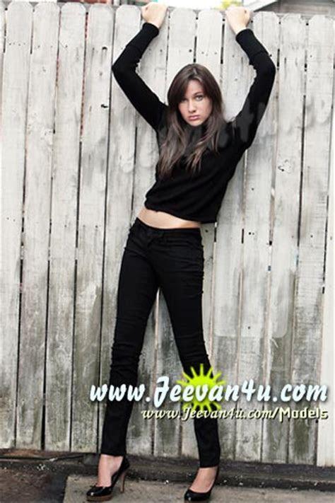 Jeevan4u Models Tasia Dupree Female Model Photographs USA