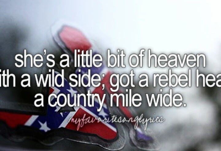Country Music Song Quotes About Life Quotes