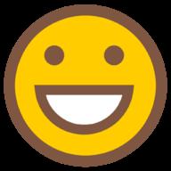 Food Drink Emoji Copy Paste Smileys And Emoji