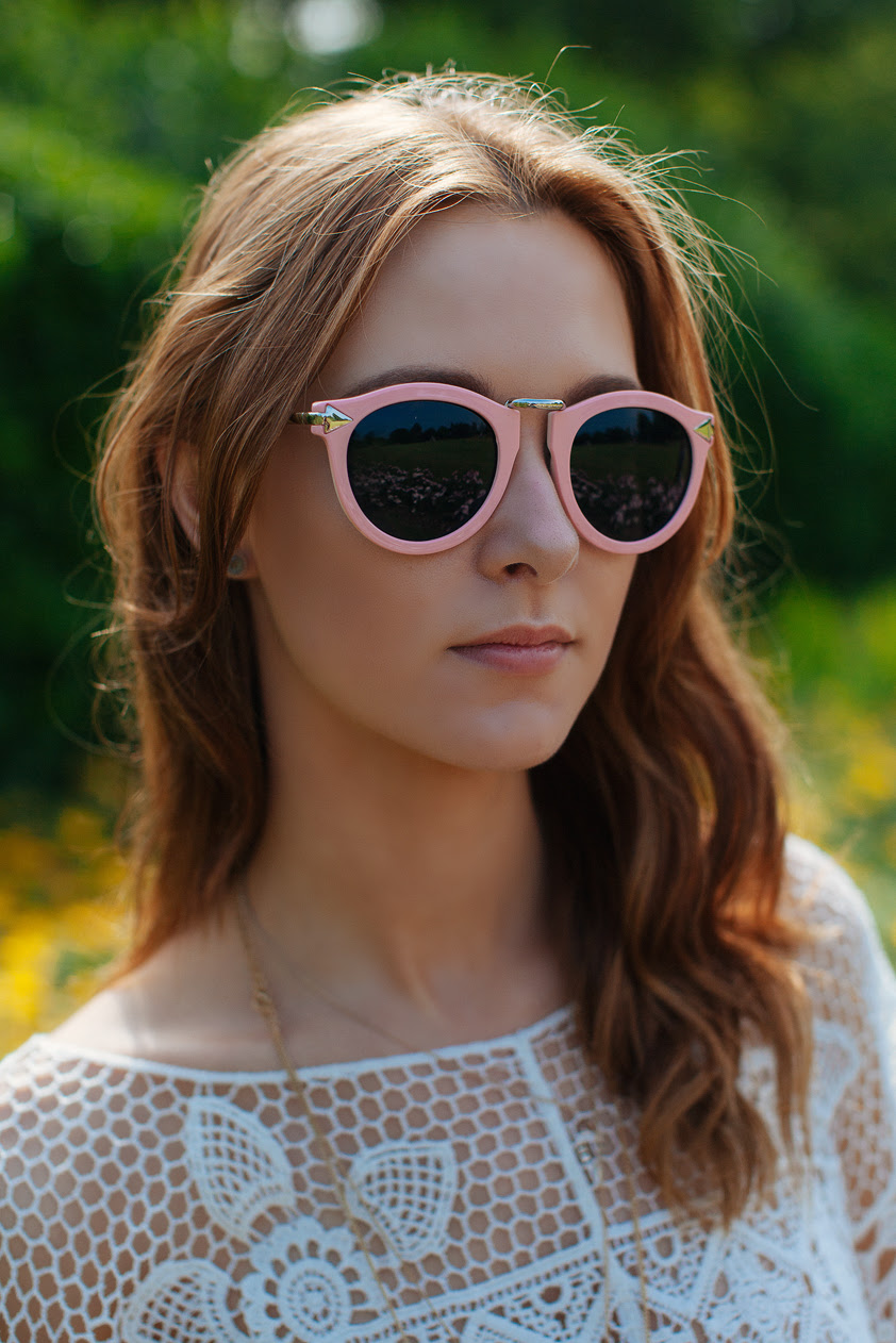 Katie Leask for LBL Boutique - ASOS Resized  (42)