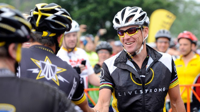 armstrong_livestrong.jpg