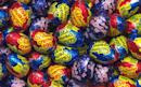 Easter 2019: Forbidden eggs, Eostre and how the date is decided
