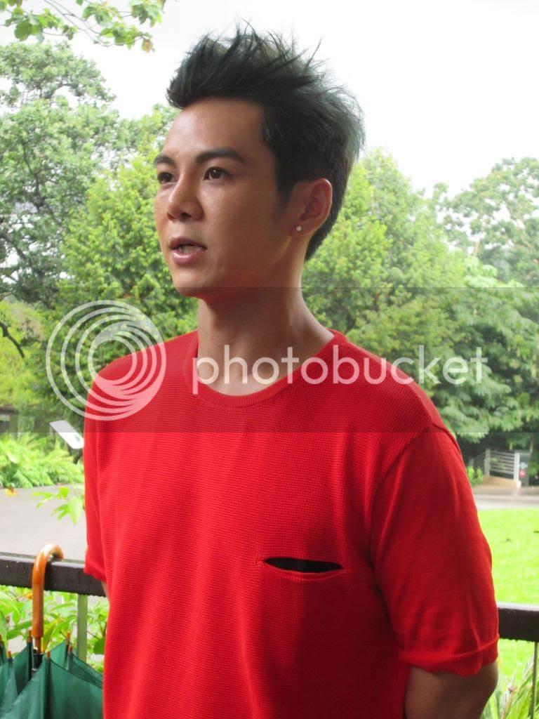 photo SingaporeBotanicGardensIssacDang63.jpg