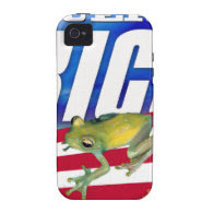 Puerto rico, puerto rican pride case for the iPhone 4
