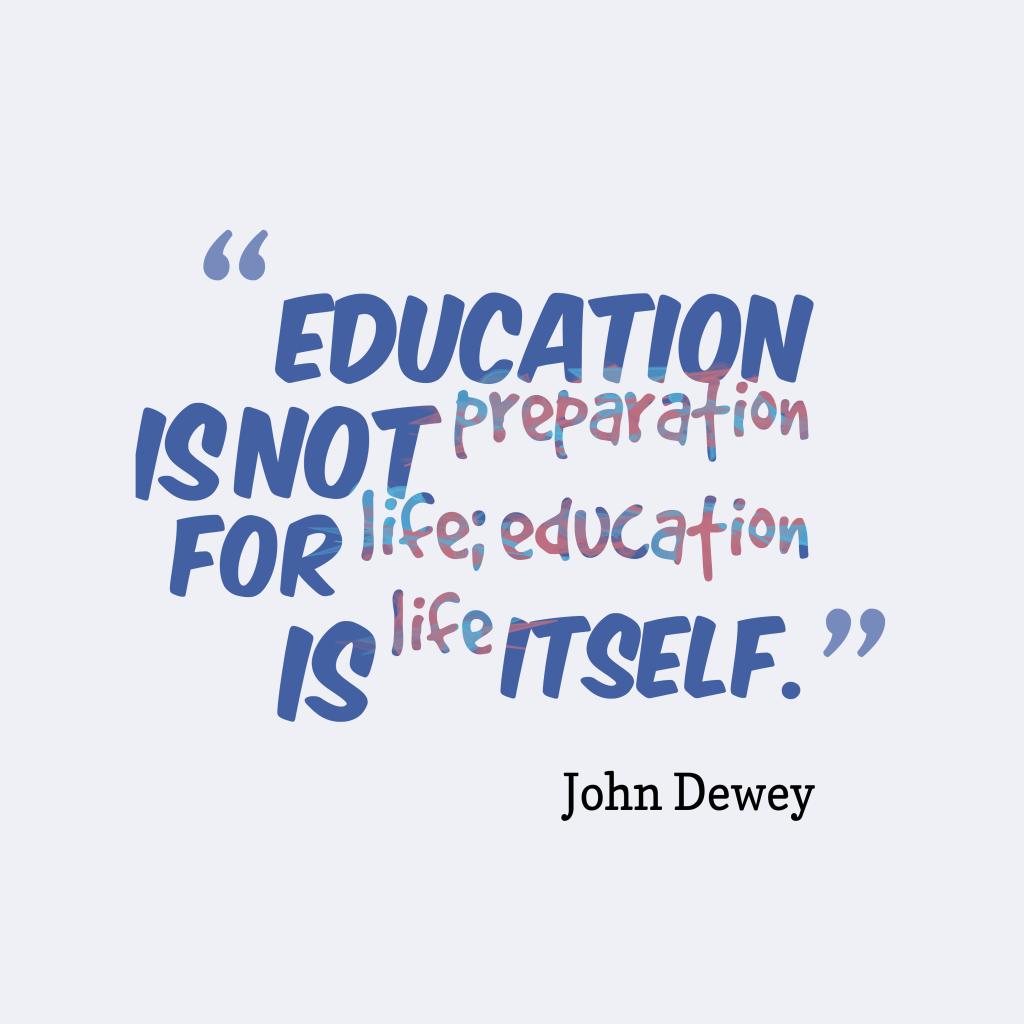quotes future of education quotes quotesgram