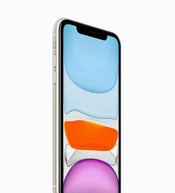 Beautiful 4k Resolution 4k Ultra Hd New Iphone 11 ...