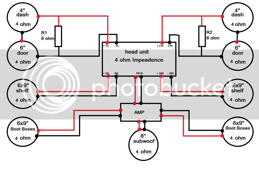Toyotum Aygo Wiring Diagram
