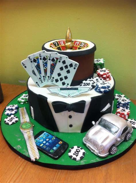 Funny Birthday Cakes for Men   Birthday Cake Gallery