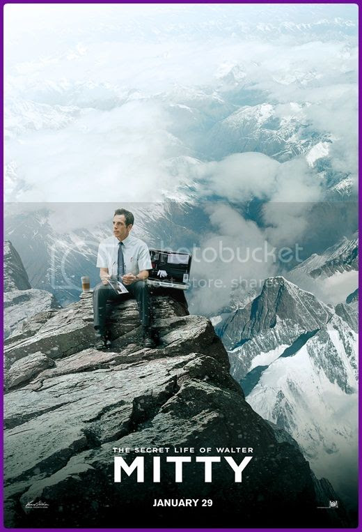walter-mitty-movie-posters-04