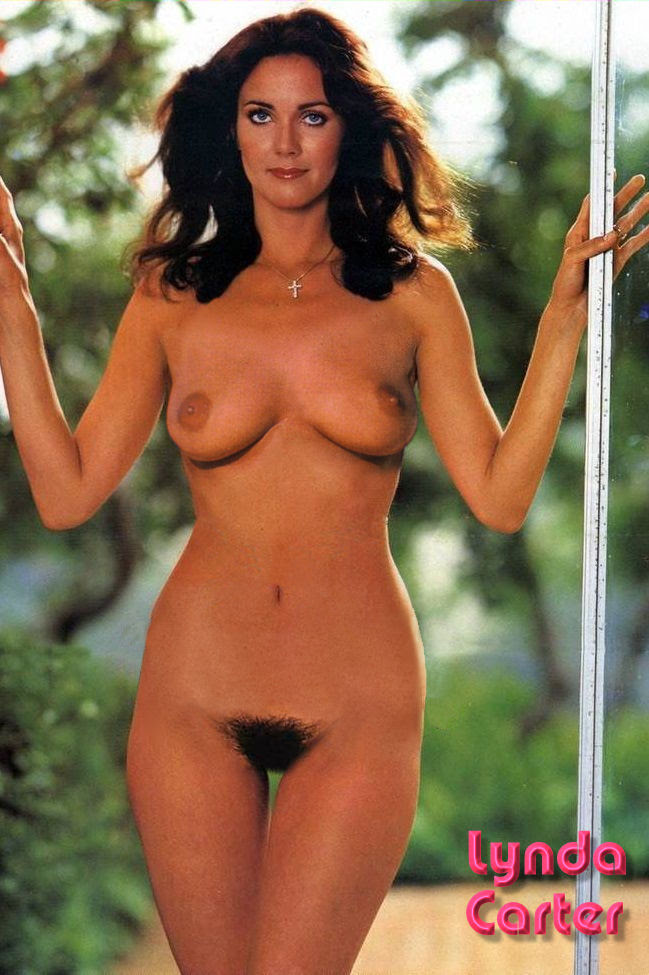 linda-carter-sex-pictures