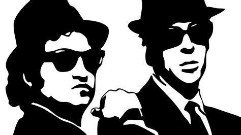 Blues brothers wallpaper   AllWallpaper.in #11210   PC   en